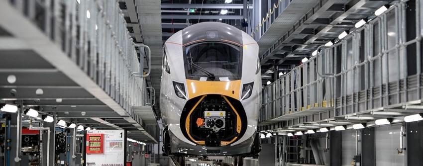 UK's diversity, innovation, skills, global culture help Hitachi