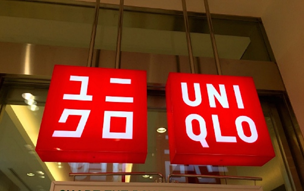 Uniqlo outfits might become Saitama high school's official uniforms - Japan  Today