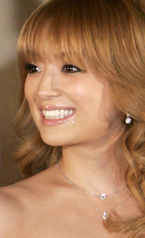 Ayumi Hamasaki to divorce husband of 1 year - Japan Today