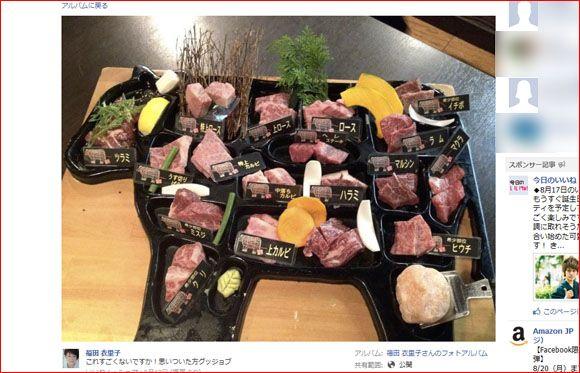 Cut of beef - Wikipedia