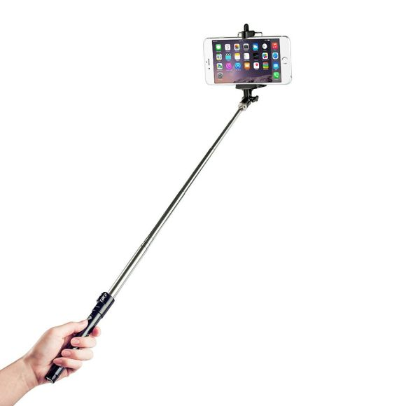 7d6a732c5d78dd Use of selfie sticks banned at 1,195 stations in Japan - Japan Today