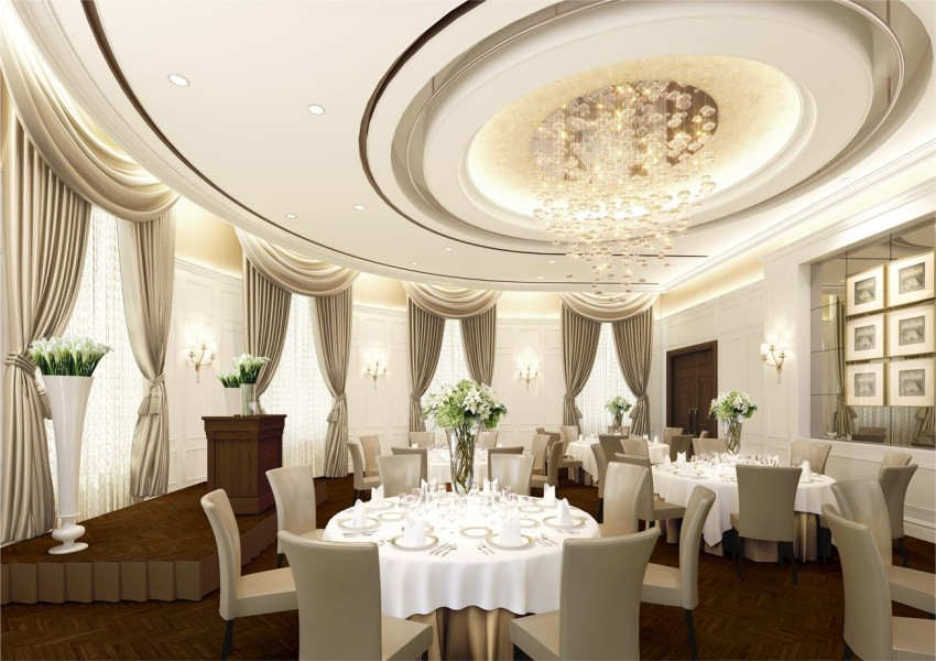 Tokyo Station Hotel to begin accepting reservations for ...
