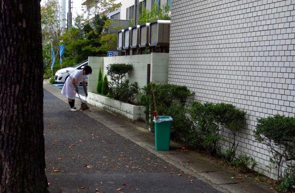 8 Reasons Japan Is So Clean Japan Today