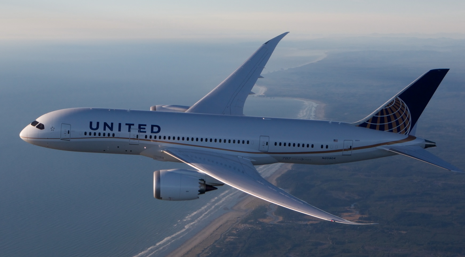 United Airlines Partners With Amazon's Digital Assistant. Benefits Of A Revocable Living Trust. Free Online Faxing Services Piano Mover Nj. Real Estate Agent Education Needed. Culinary Schools In Albuquerque. Work Order Dispatch Software. Service Engine Optimization Sas Etl Studio. How To Earn Interest In A Savings Account. Pay As You Go Cellular Plans