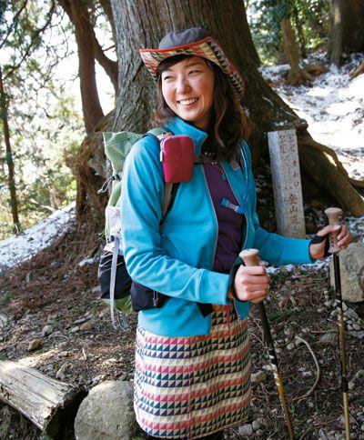 Schönheiten com Japanischer Mädchenrock abgerissen Babes