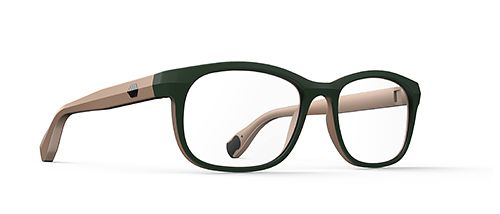 eyeglasses switch between near distance vision cetusnews