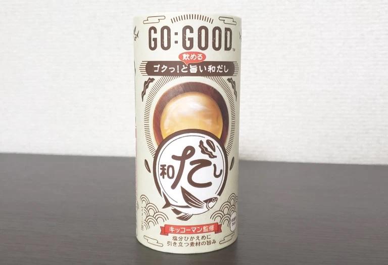 https://japantoday-asset.scdn3.secure.raxcdn.com/img/store/47/f4/04424fe3d5581d9e36e89d3e83a25977168b/DD-1/_w850.jpg
