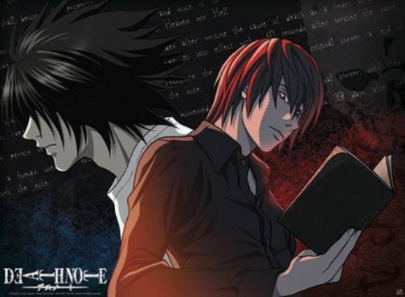 Hollywood version of 'Death Note' making progress, with Adam Wingard as new director