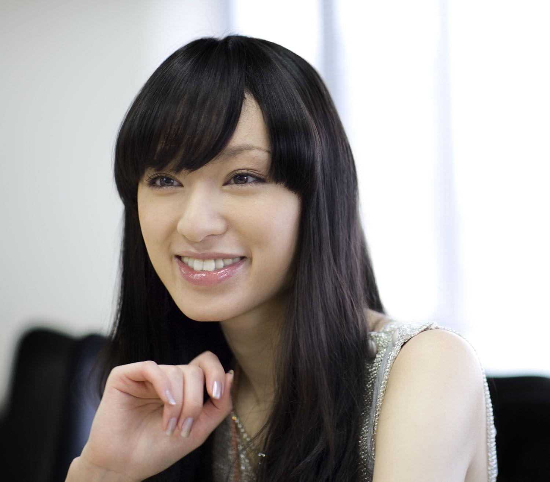 Watch Chiaki Kuriyama video