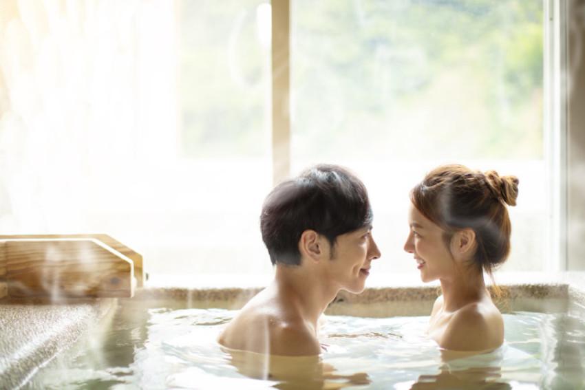 Hot Lesbian Sex Japanese