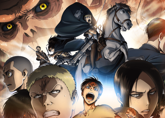 attack on titan staffel 2 folge 4