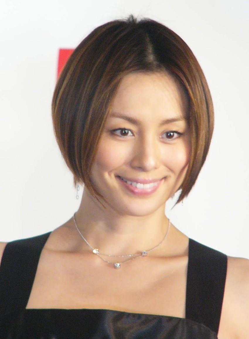 Ryoko Yonekura to provide voice of Princess Diana in new ...