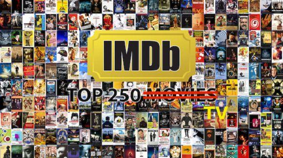 28 Japanese anime series make IMDb's top 250 TV series list