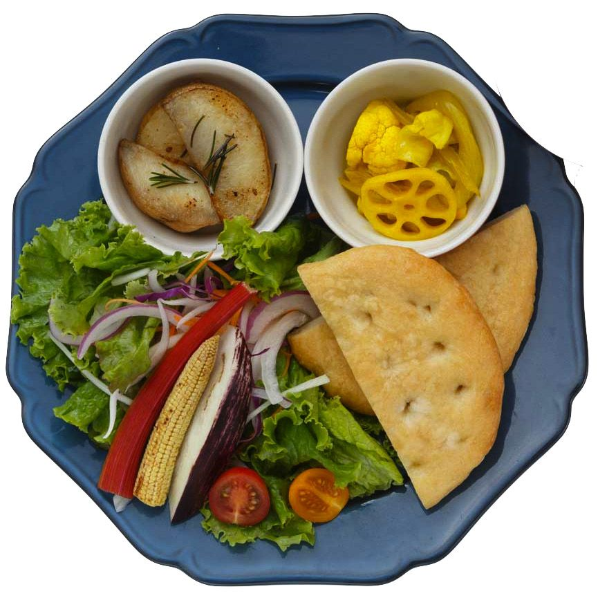 Website provides info on halal food in Japan - Japan Today