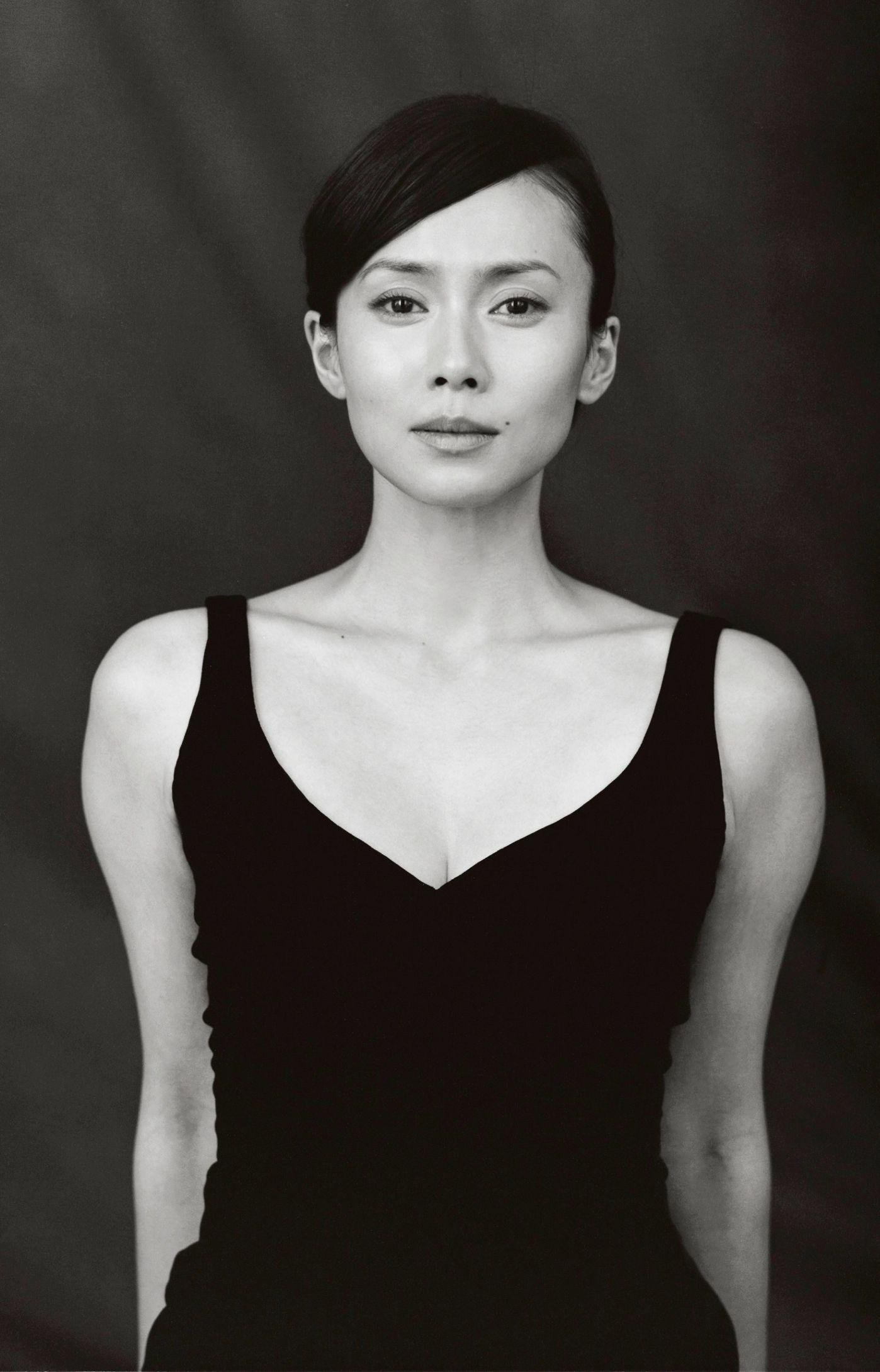 Forum on this topic: June Angela, miki-nakatani/