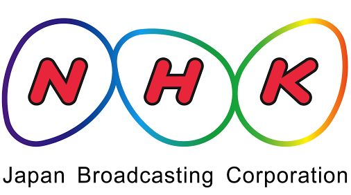 Don't own a TV? NHK doesn't care, but still wants your money ...
