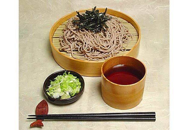 Traditional New Year Food In Japan Japan Today