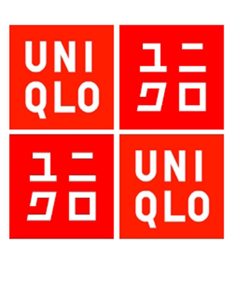 Uniqlo to try 4 day work week from october japan today stopboris Choice Image