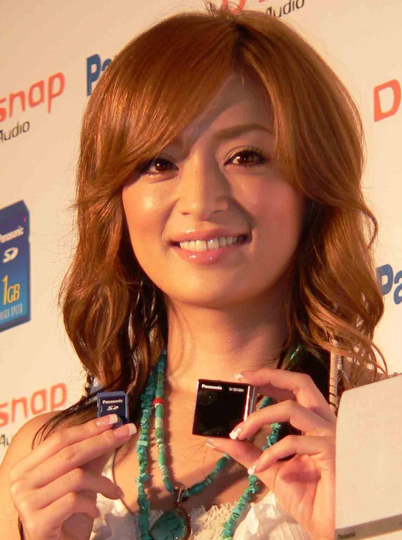 Ayumi Hamasaki CDL 2012-2013 ~ HAMASAKI AYUMI BRASIL   Ayumi Hamasaki 2012