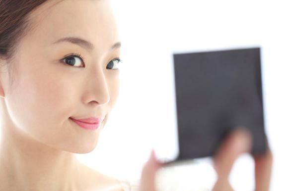 4 Japanese beauty fads Westerners just don't understand
