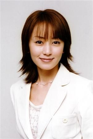 Akiko Yadas Leaked Cell Phone Pictures