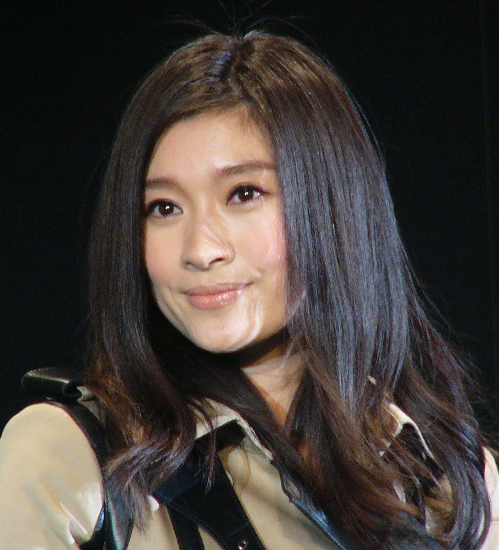 Ryoko Shinohara gottsu ee kanji