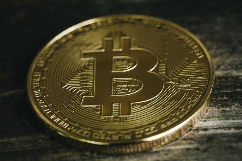 bitcoin kamat hír ma