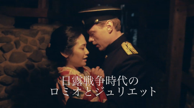 Cum in japanese movie