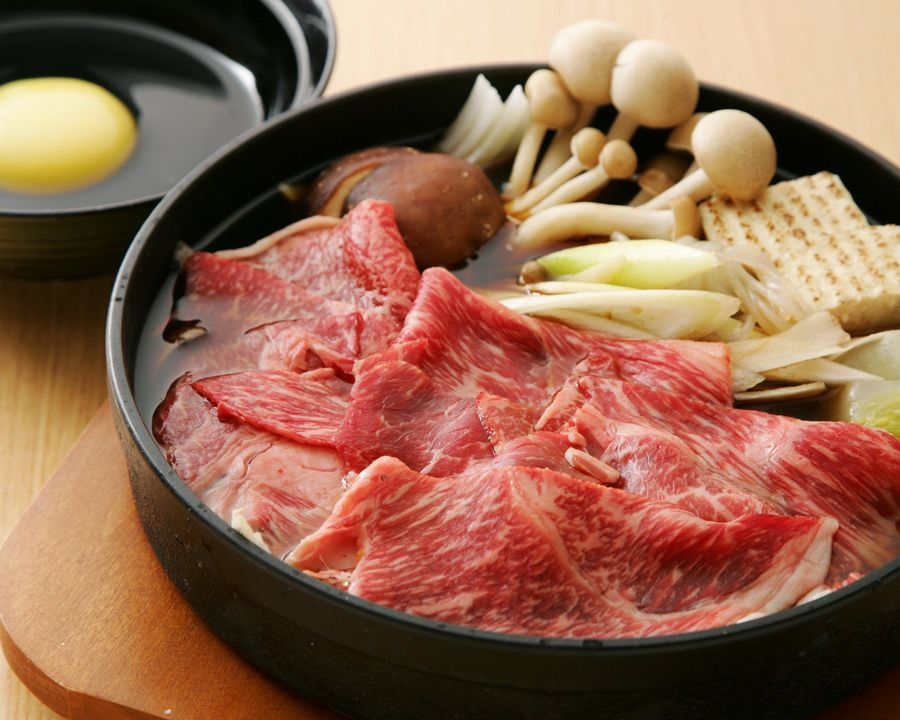 Japanese cuisine toku japan today for About japanese cuisine